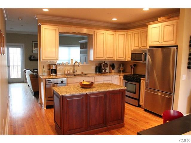 Rental Homes for Rent, ListingId:36776963, location: 140 Main STREET Norwalk 06851