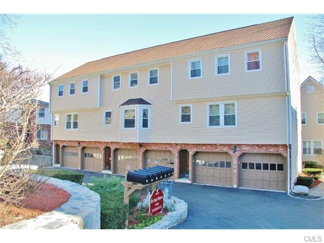 Rental Homes for Rent, ListingId:36733052, location: 95 Columbus PLACE Stamford 06907