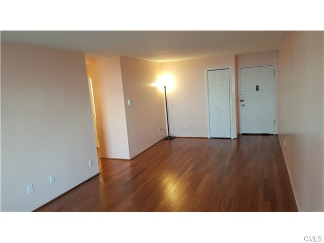 Rental Homes for Rent, ListingId:36776996, location: 4 Glenwood AVENUE Norwalk 06854