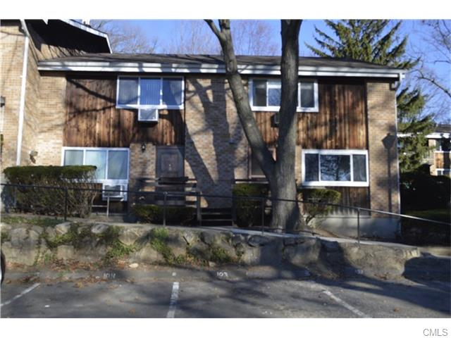 Rental Homes for Rent, ListingId:36745193, location: 333 Vincellette STREET Bridgeport 06606