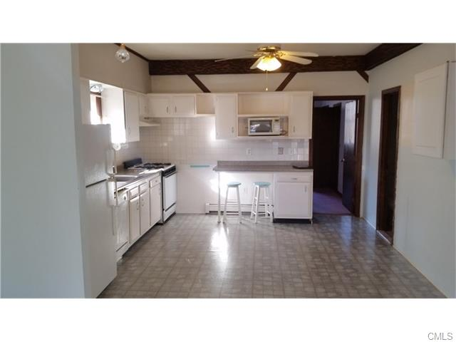 Rental Homes for Rent, ListingId:36745189, location: 89 Prospect STREET Ansonia 06401