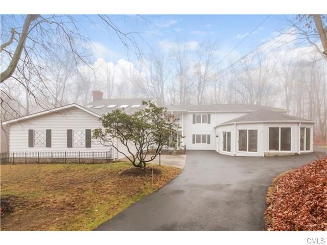Real Estate for Sale, ListingId: 37101139, Bethel,CT06801