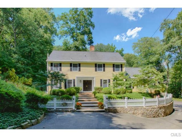 Rental Homes for Rent, ListingId:36758573, location: 34 Lakeside DRIVE Weston 06883