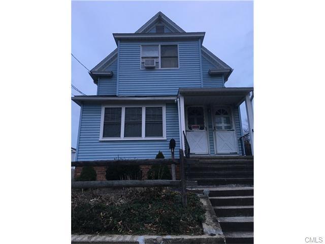 Rental Homes for Rent, ListingId:36776913, location: 391 Knapps HIGHWAY Fairfield 06825