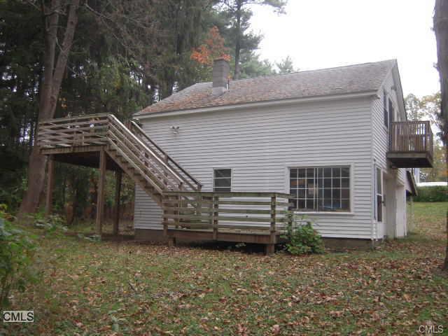 Rental Homes for Rent, ListingId:36776918, location: 112 Old Hawleyville ROAD Bethel 06801