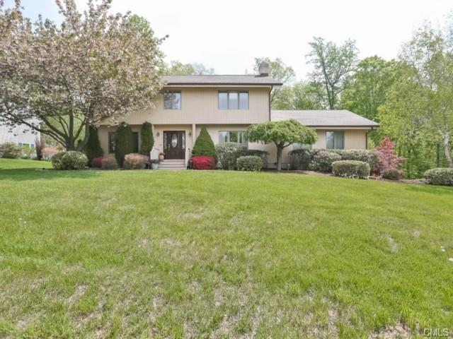 Real Estate for Sale, ListingId: 36822751, Stratford, CT  06614