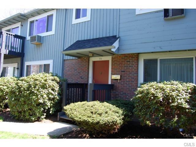 Rental Homes for Rent, ListingId:36827835, location: 117 Marconi AVENUE Bridgeport 06606