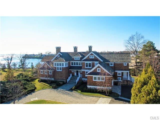 Real Estate for Sale, ListingId: 36857075, Stamford,CT06902