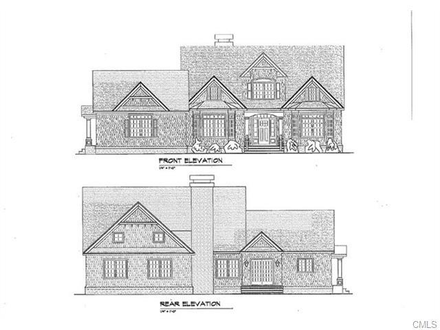 Real Estate for Sale, ListingId: 36985574, Wilton,CT06897