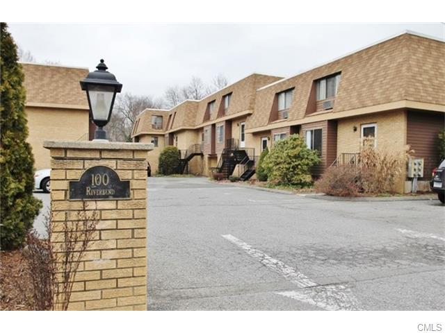 Rental Homes for Rent, ListingId:36844819, location: 100 Maple Tree AVENUE Stamford 06906