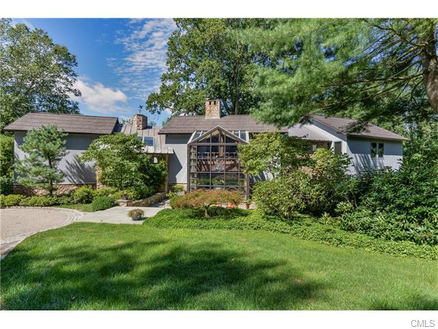 Real Estate for Sale, ListingId: 37097581, Wilton,CT06897