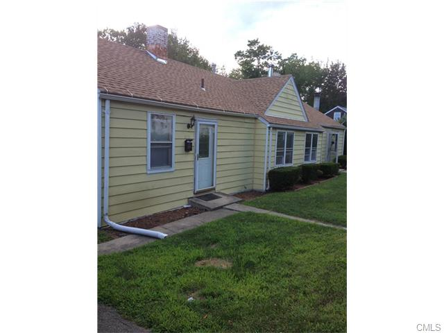 Rental Homes for Rent, ListingId:36857072, location: 383 High Ridge DRIVE Bridgeport 06606