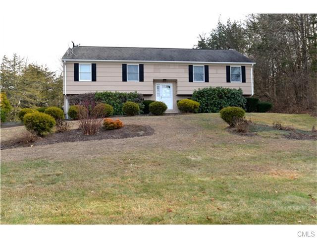 Real Estate for Sale, ListingId: 36870964, Southbury,CT06488