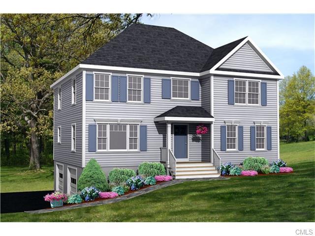 Real Estate for Sale, ListingId: 37101113, Bethel,CT06801