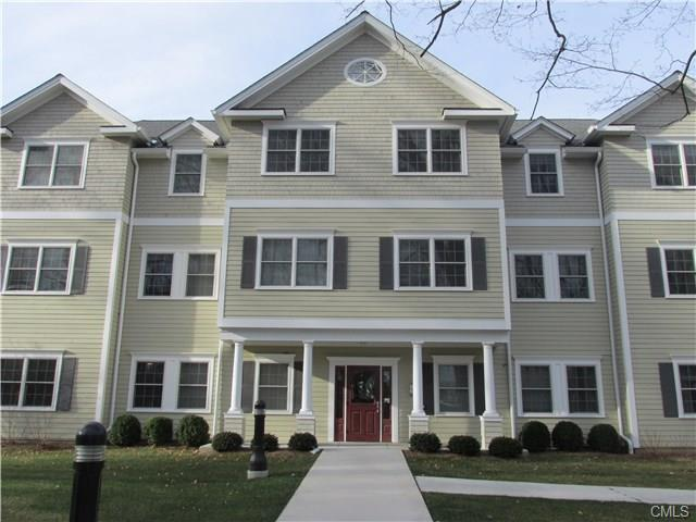 Rental Homes for Rent, ListingId:36922086, location: 593 Main STREET Ridgefield 06877