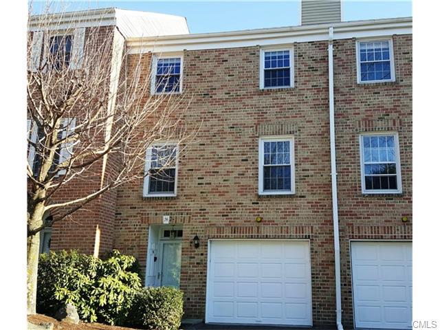 Rental Homes for Rent, ListingId:37101141, location: 74 Kingswood DRIVE Bethel 06801