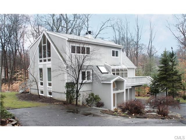 Rental Homes for Rent, ListingId:36938673, location: 32 Cranbury ROAD Westport 06880