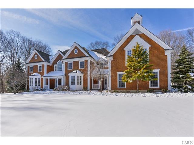 Real Estate for Sale, ListingId: 37011168, Wilton,CT06897