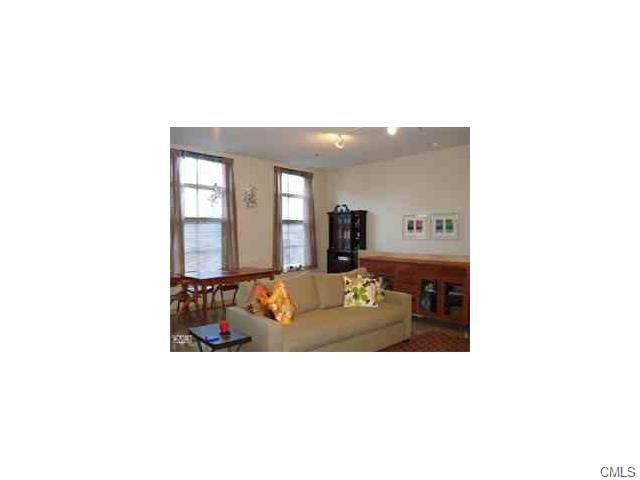 Rental Homes for Rent, ListingId:36955163, location: 10 Ann STREET Norwalk 06854