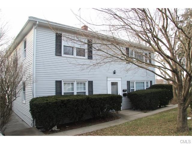 Rental Homes for Rent, ListingId:37020505, location: 310 Courtland AVENUE Stamford 06906