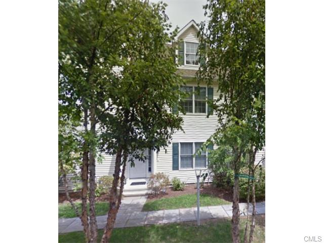 Rental Homes for Rent, ListingId:36985590, location: 179 Highview AVENUE Stamford 06907