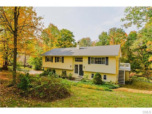 Rental Homes for Rent, ListingId:36993026, location: 151 North STREET Ridgefield 06877