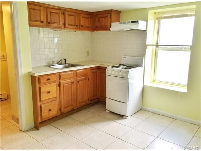 Rental Homes for Rent, ListingId:37020500, location: 1140 Hope STREET Stamford 06907