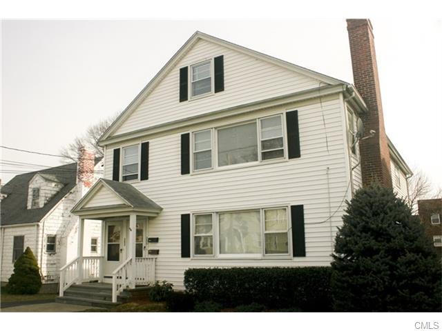 Rental Homes for Rent, ListingId:37101084, location: 353 Salem STREET Bridgeport 06606