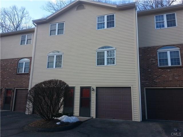 Rental Homes for Rent, ListingId:37061275, location: 140 Howe AVENUE Shelton 06484