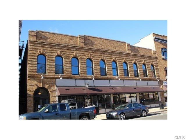 Rental Homes for Rent, ListingId:37072923, location: 88 Main STREET Ansonia 06401
