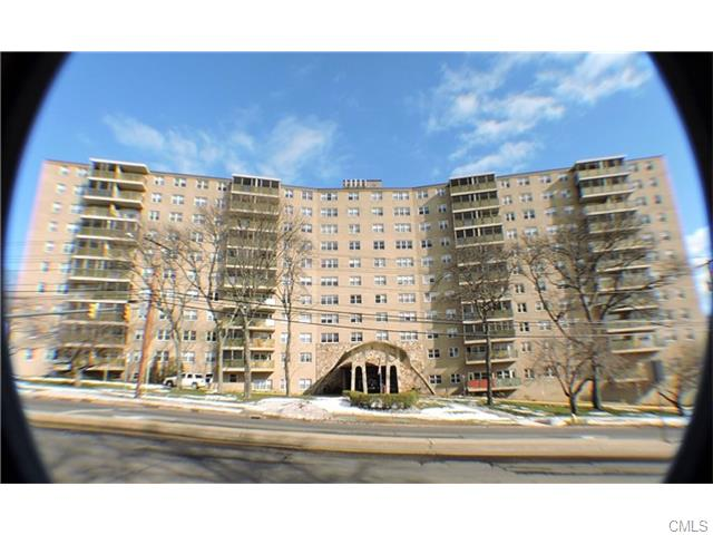 Rental Homes for Rent, ListingId:37072929, location: 2600 Park AVENUE Bridgeport 06604