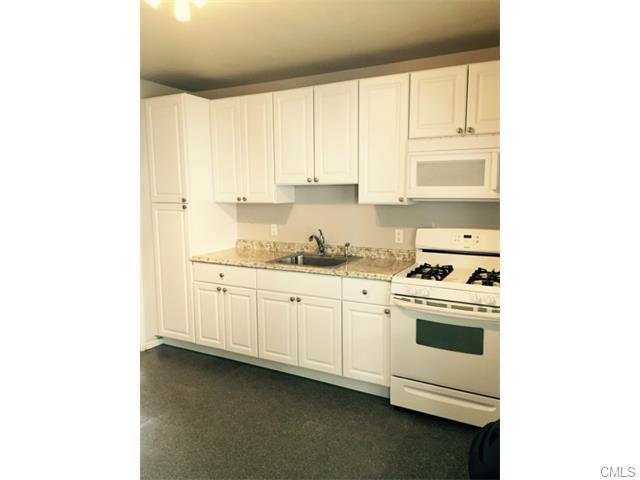 Rental Homes for Rent, ListingId:37072933, location: 2 Fairview DRIVE Danbury 06810