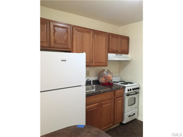 Rental Homes for Rent, ListingId:37088921, location: 40 Knox STREET West Haven 06516