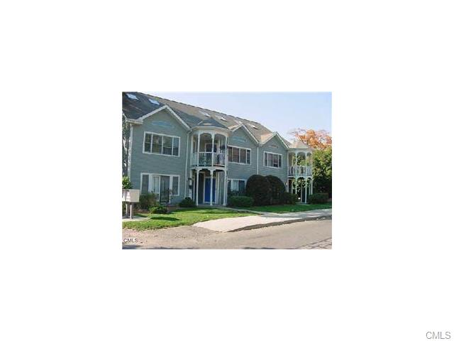 Rental Homes for Rent, ListingId:37101098, location: 31 High STREET Norwalk 06851