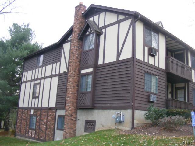 Rental Homes for Rent, ListingId:37096235, location: Brookfield 06804