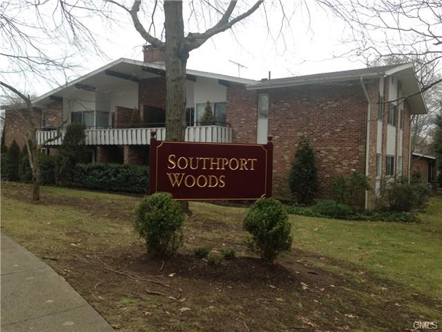 Rental Homes for Rent, ListingId:37160669, location: 99 Southport Woods DRIVE Fairfield 06430