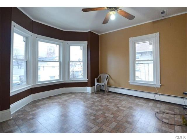Rental Homes for Rent, ListingId:37120825, location: 418 Shelton STREET Bridgeport 06608