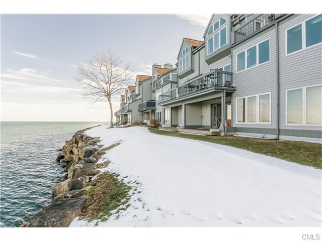 Rental Homes for Rent, ListingId:37120830, location: 125 Breakers LANE Stratford 06615