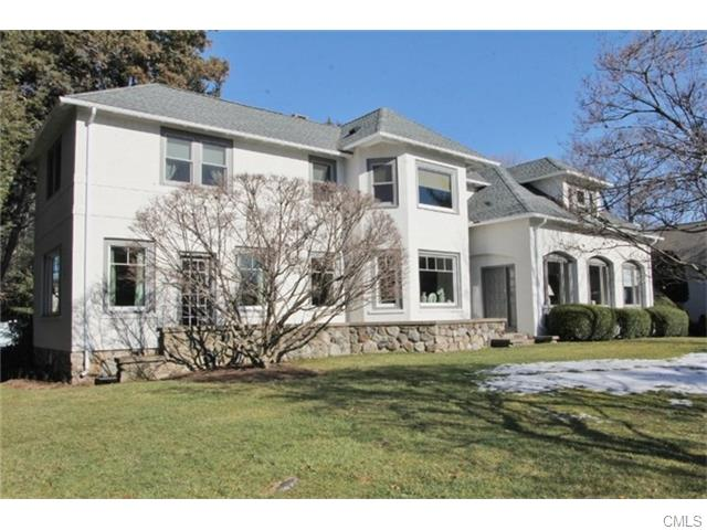Real Estate for Sale, ListingId: 37208944, Stamford,CT06905