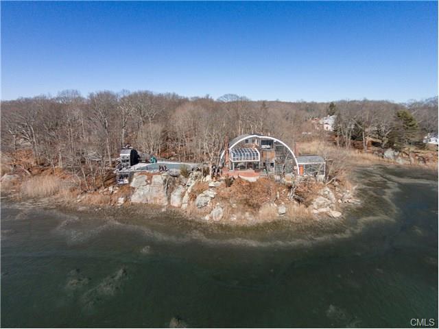 Real Estate for Sale, ListingId: 37140020, Guilford,CT06437
