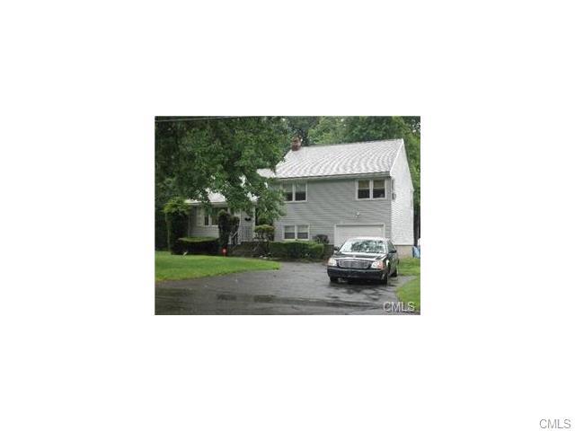 Rental Homes for Rent, ListingId:37129057, location: 3895 Old Town ROAD Bridgeport 06606