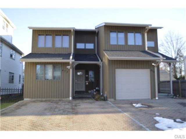 Rental Homes for Rent, ListingId:37140000, location: 475 Garfield AVENUE Bridgeport 06606
