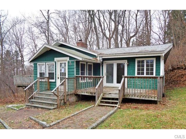 Real Estate for Sale, ListingId: 37179804, New Fairfield,CT06812