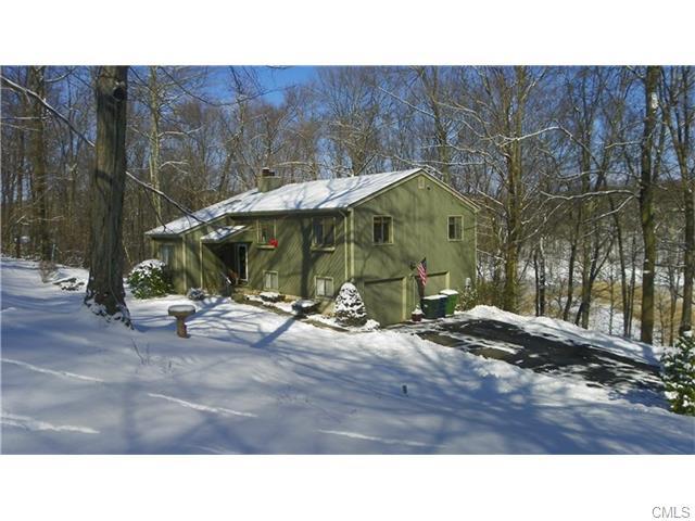 Real Estate for Sale, ListingId: 37227494, New Fairfield,CT06812