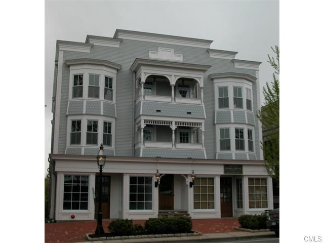 Rental Homes for Rent, ListingId:37227495, location: 378 Main STREET Ridgefield 06877