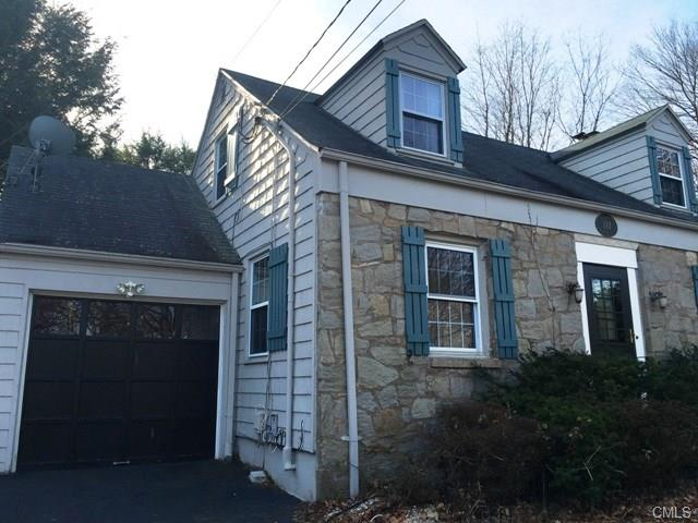 Photo of 111 Roger White DRIVE  New Haven  CT