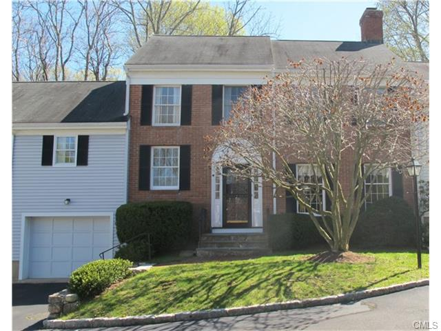 Photo of 34 Heritage Hill Road  New Canaan  CT