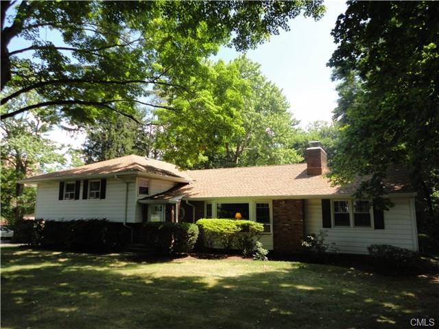 Photo of 791 Newfield AVENUE  Stamford  CT