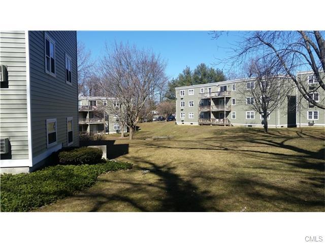 Photo of 5 Woodside AVENUE  Danbury  CT