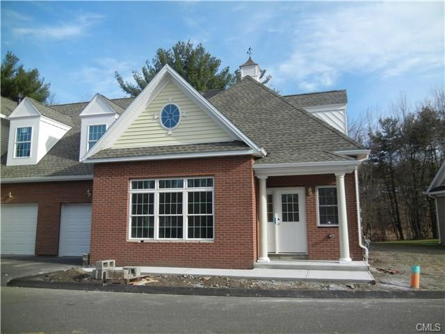 Photo of 31 Lucius Court  Milford  CT